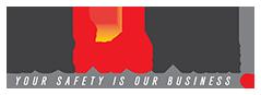 Get Fire Plan logo